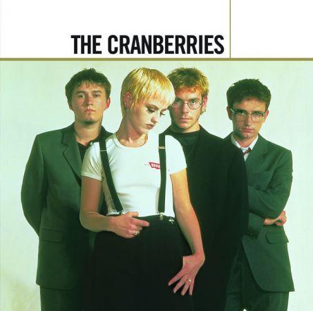 The Cranberries, Dolores O'Riordan - Discography (1991 - 2017)