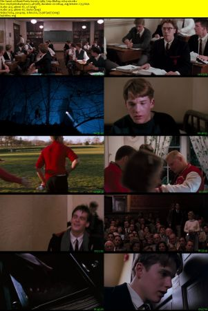 "dead poets society mirrors freire s problem posing education Summary and analysis on the movie dead poet's dead poets society was repressive representation of freire's ""banking"" method of education."
