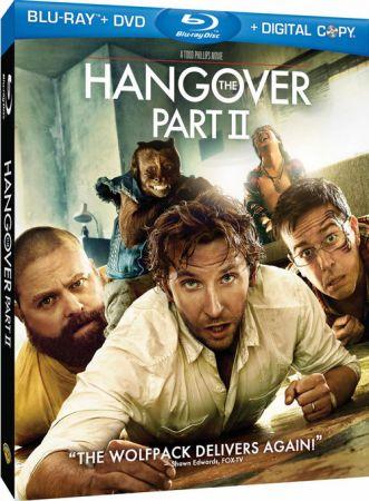 Download The Hangover Part Ii 2011 Brrip Xvid Mp3 Rarbg Softarchive
