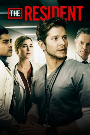 The Resident S01E03 720p WEB x264-TBS