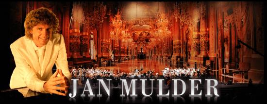 Jan Mulder - Discography (2000-2016), MP3