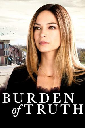 Burden of Truth S01E03 1080p WEBRip x264-TBS