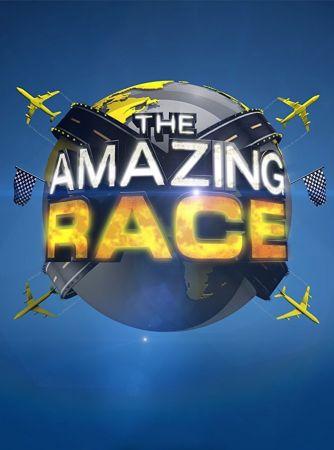 The Amazing Race S30E04-E05 720p HDTV x264-BAJSKORV