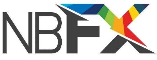 NewBlueFX Legacy Plug-ins Bundle 3.0.171130 (x64) for Pinnacle Studio