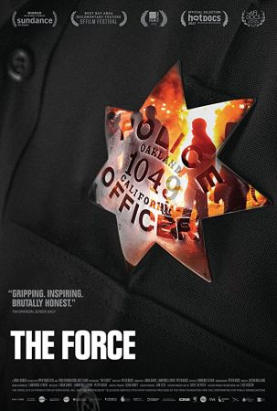 The Force 2017 PROPER 1080p WEB x264-STRiFE
