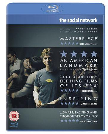 A portrayal of the social ideas through three tv dramas