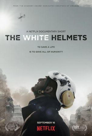The White Helmets 2016 WEBRip x264-ION10