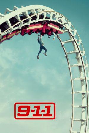 9-1-1 S01E05 720p WEB x264-TBS