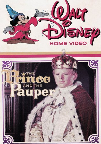 prince and pauper info The prince and the pauper, based on the novel by mark twain, is a delightful social satire centering on edward, prince of wales, and tom canty, the son of a beggar.