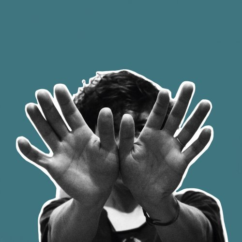 Tune-Yards (tUnE-yArDs) - I can feel you creep into my private life (2018)