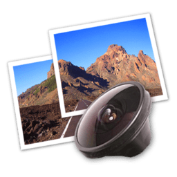 DoubleTake 2.5.0 macOS