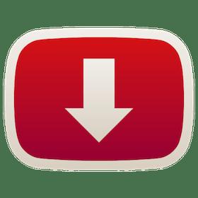 Ummy Video Downloader 1.63 macOS