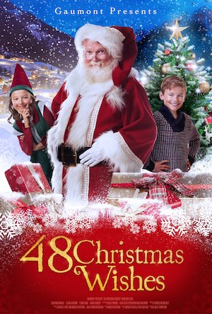Dd Christmas.Download 48 Christmas Wishes Nf Web Dl 720p 5 1dd Eagle