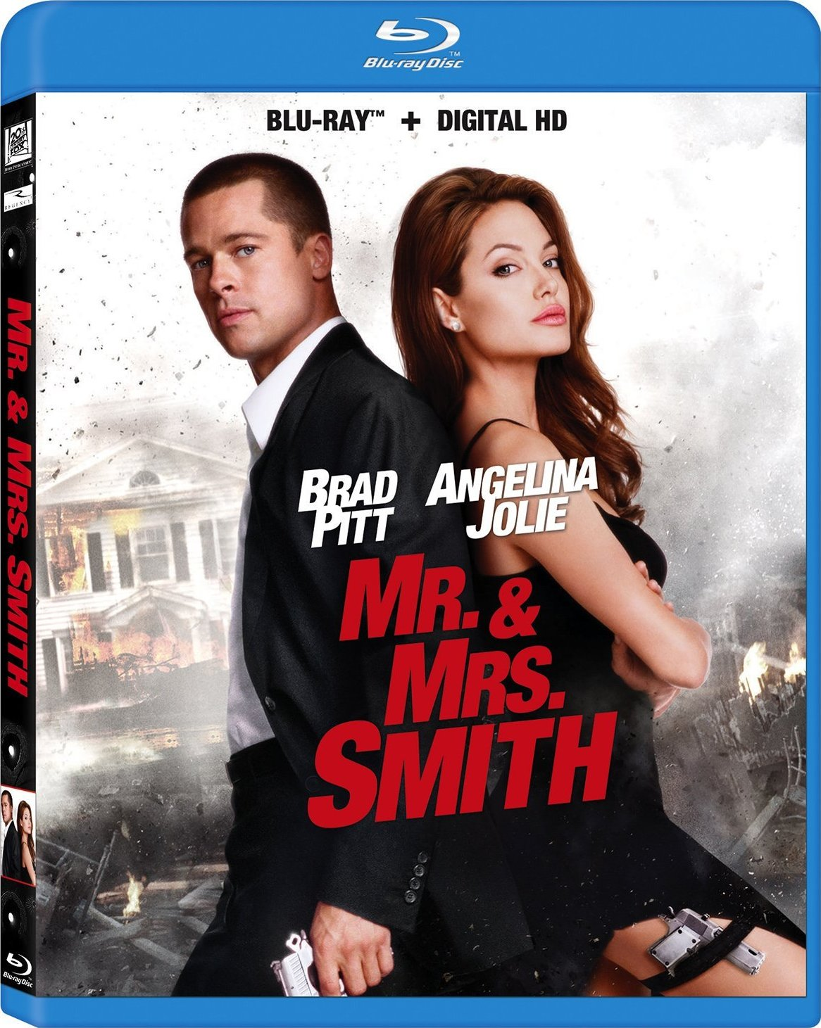 Mr and mrs smith movie download