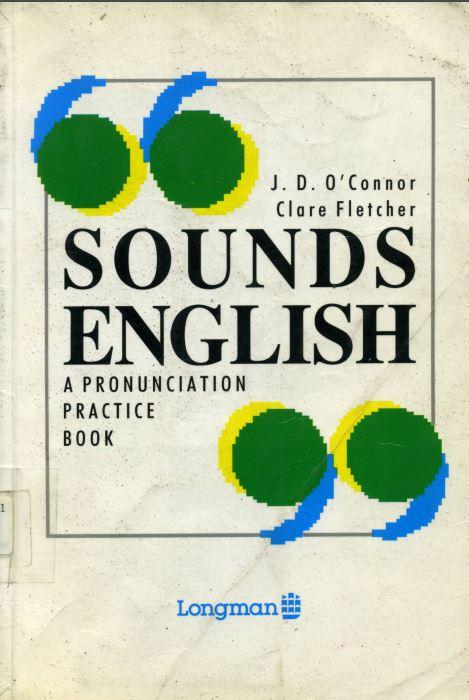 english typing practice book pdf