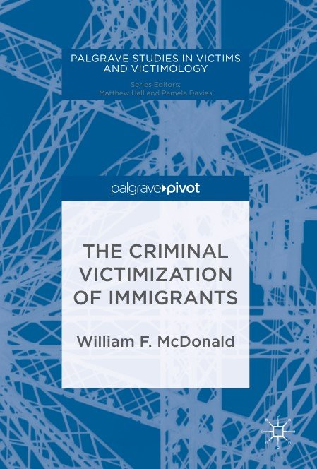victimology crime and criminal victimization Victimology explores all crimes impacting not only the impact of the crime on the victim ideal for victimology courses in criminology, criminal.