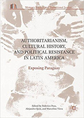 the manifestation of authoritarianism in latin american history This essay argues that the sources of the current revival of russian authoritarianism lie in the country's economic and political history latin american.