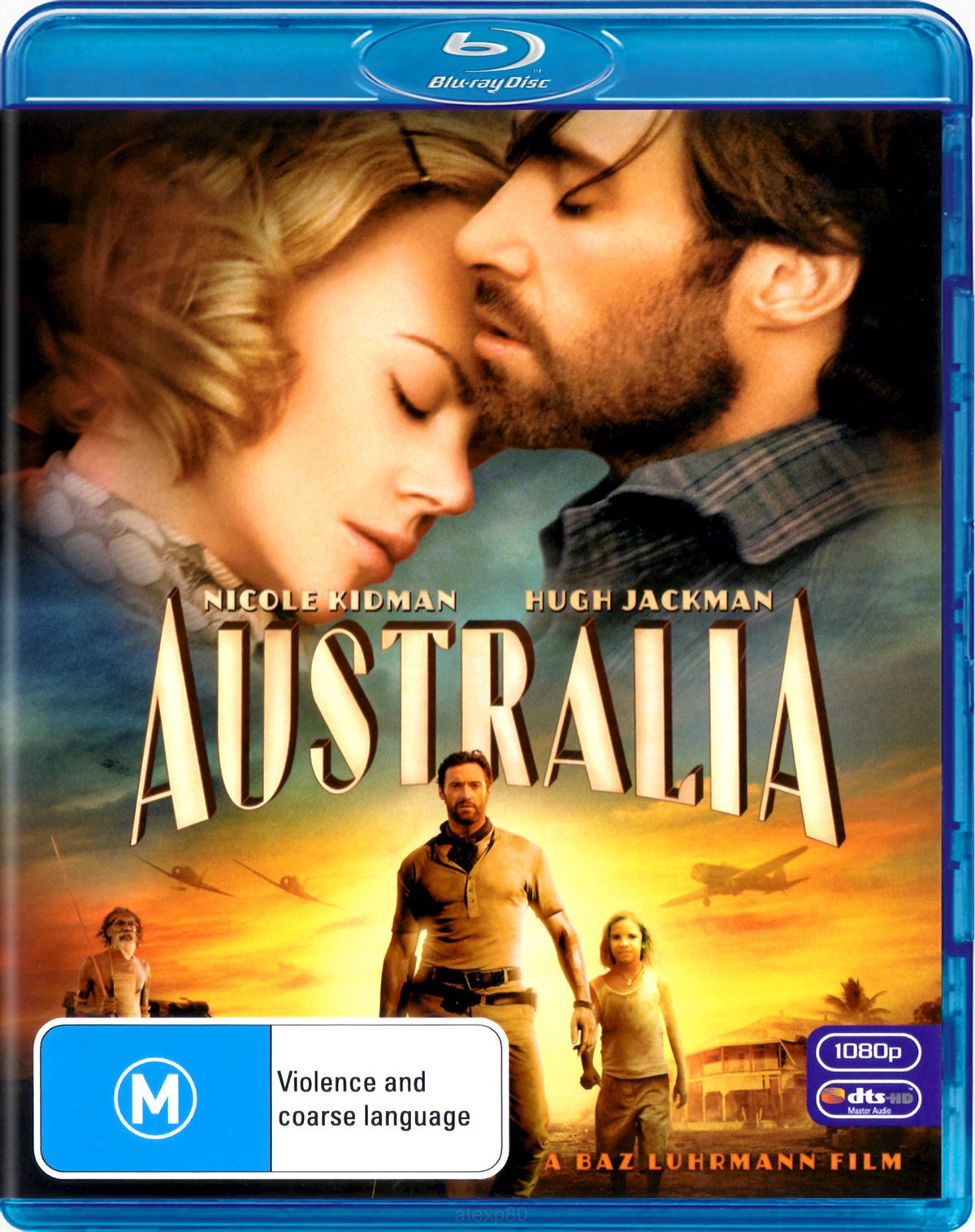 how to download movies safely in australia