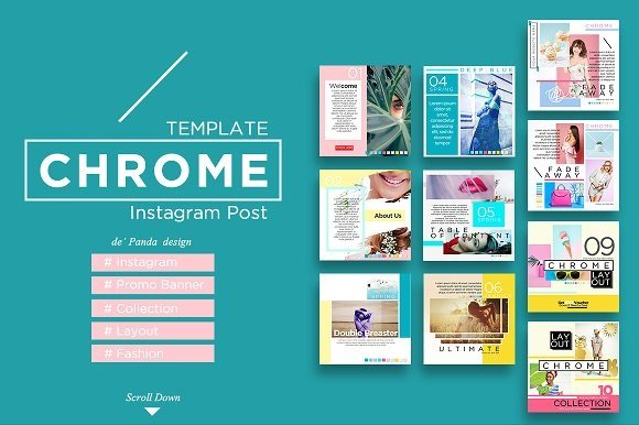 Download Chrome Instagram Post 2266853 - SoftArchive