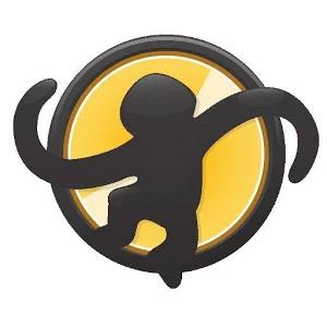 MediaMonkey v1.3.2.0804 [Pro]