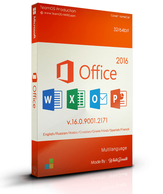 Download microsoft office professional plus 2016 single - Office professional plus components ...