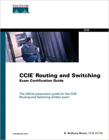 Download CCIE Routing and Switching Exam Certification Guide (PDF