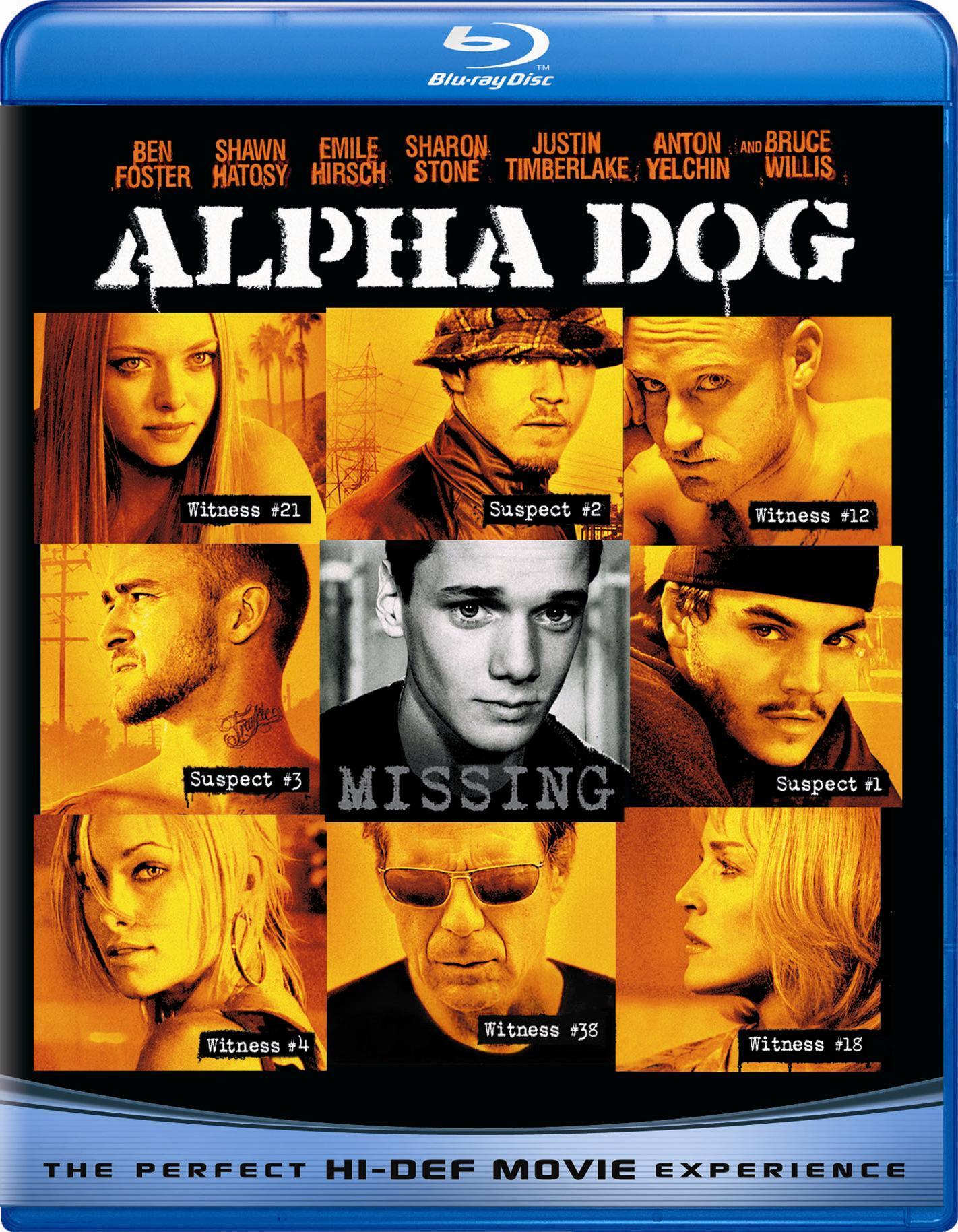 Alpha House 2014 Full Movie download alpha dog 2006 720p bluray h264 aac-rarbg - softarchive