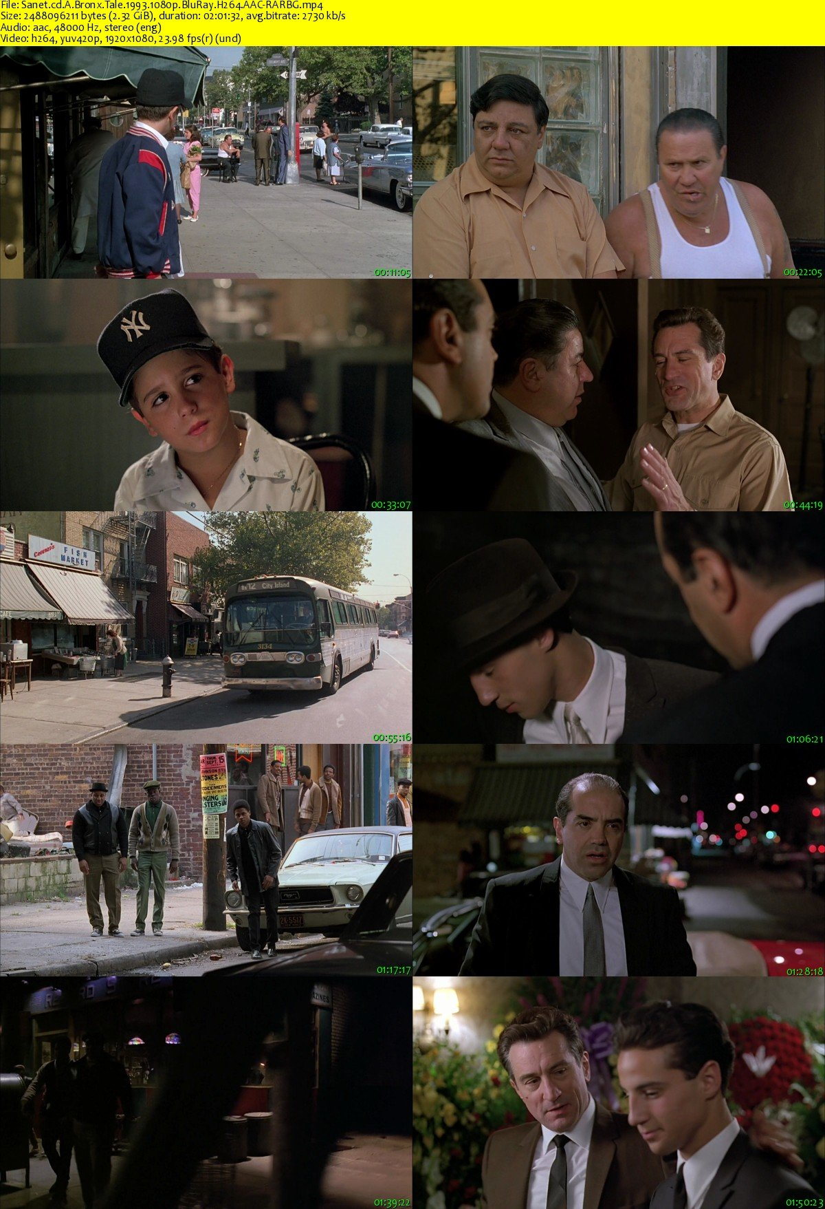 essay on a bronx tale A bronx tale is a film directed by robert di nero about a boy named cologero (an italian white male) and his life as he grows up in a town occupied by.