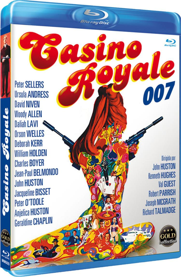 casino royale 720p download