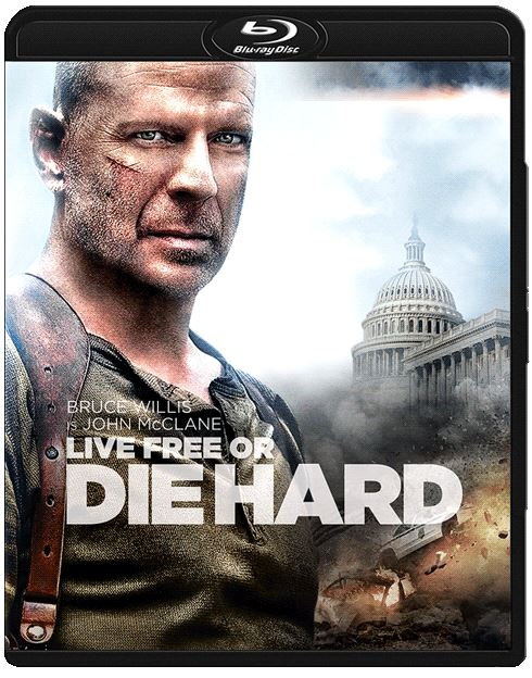 die hard movie free download
