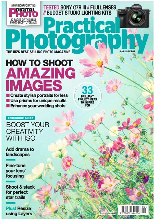 practical photography may 2018 pdf