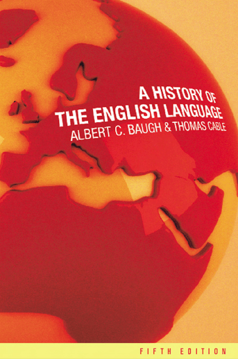 a history of the english culture Definition of culture for english language learners: the beliefs, customs, arts, etc, of a particular society, group, place, or time.