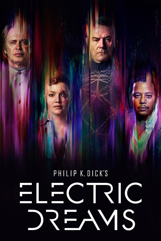 Dick electric
