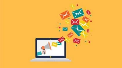 Krisztina Rudnay – Create Truly Effortless Email Marketing Campaigns
