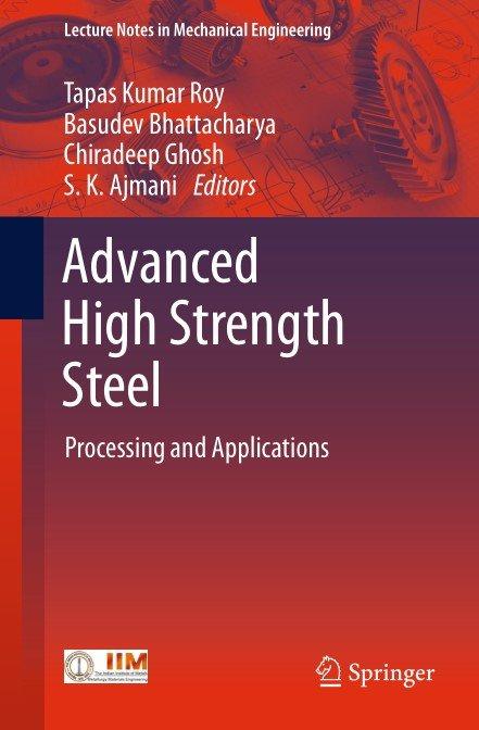 danielle steel pdf english books