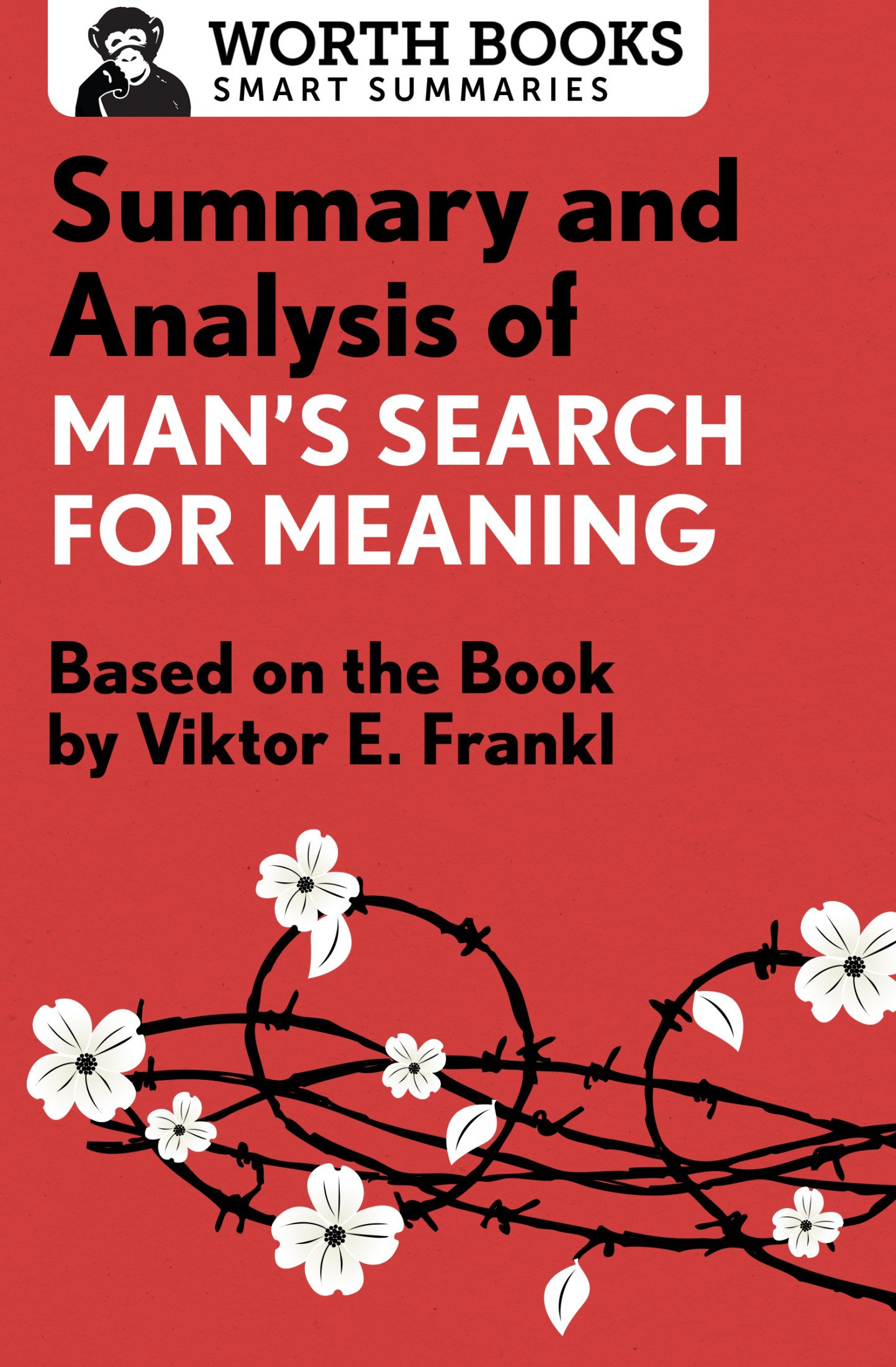 Existence: an Analysis of Viktor Frankl's Philosophy, a Key for Suffering Nigerians