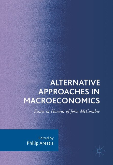 essay macroeconomics Macroeconomics came to exist when modern governments collected and disseminated economic statistics in order to explain fluctuations in output and product.
