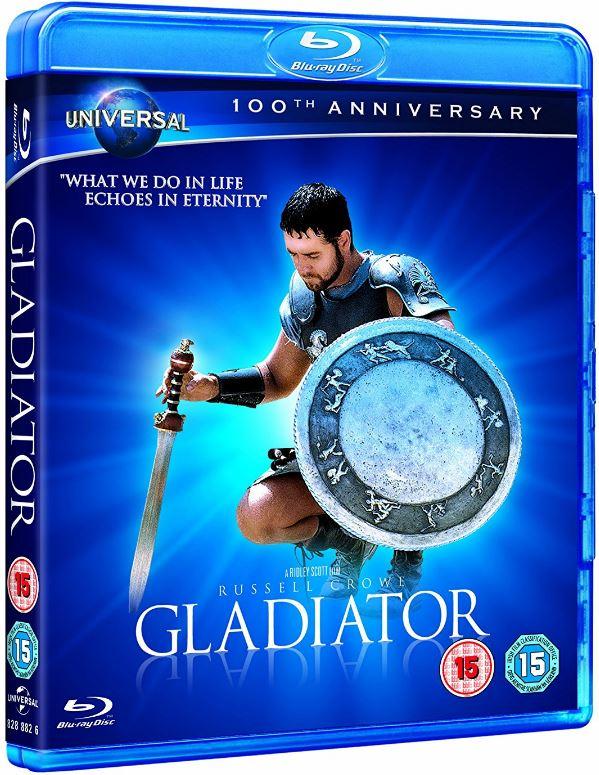 gladiator download in hindi