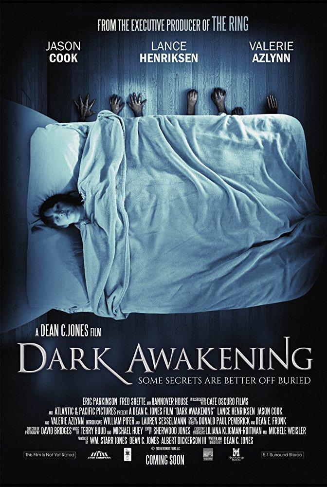 Download Dark Awakening 2014 BRRip XviD MP3-XVID - SoftArchive