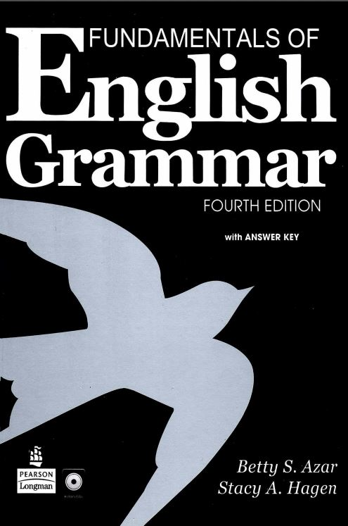 english fundamentals essays white Logic of english for schools, homeschool, struggling readers, and ell.