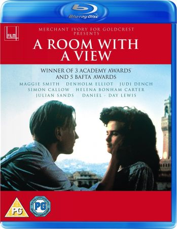 A Room with a View 1985  IMDb