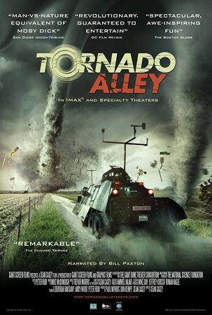 Tornado Alley 2011 1080p BluRay H264 AAC-RARBG