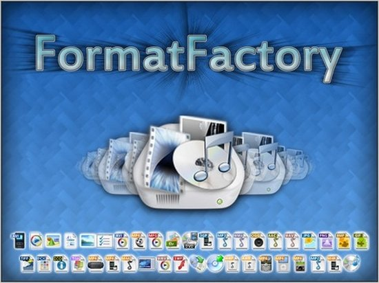 Format Factory 4.10.0 [Instalador Offline] [Multilenguaje] [Dos Servidores] V5raRGOo04r2Pj0KjT8PYZpuatw6zX34