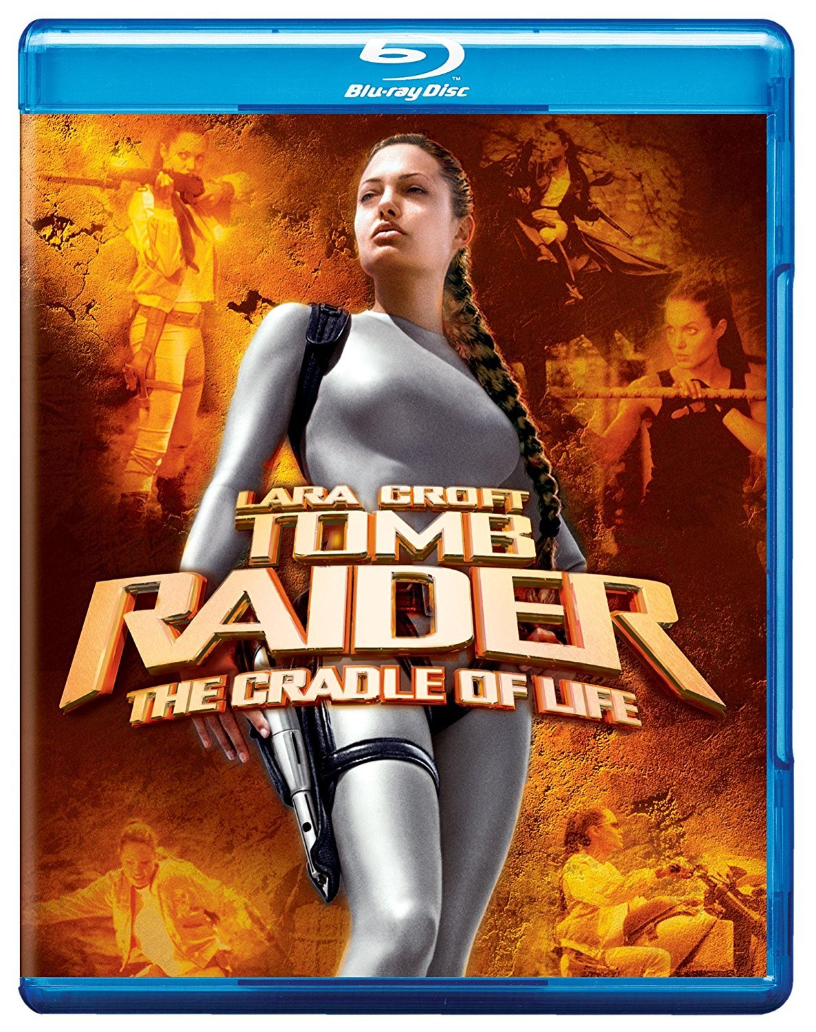 Download Tomb Raider The Cradle Of Life 2003 Bluray 1080p