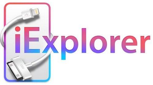 Macroplant iExplorer 4.1.19.24363