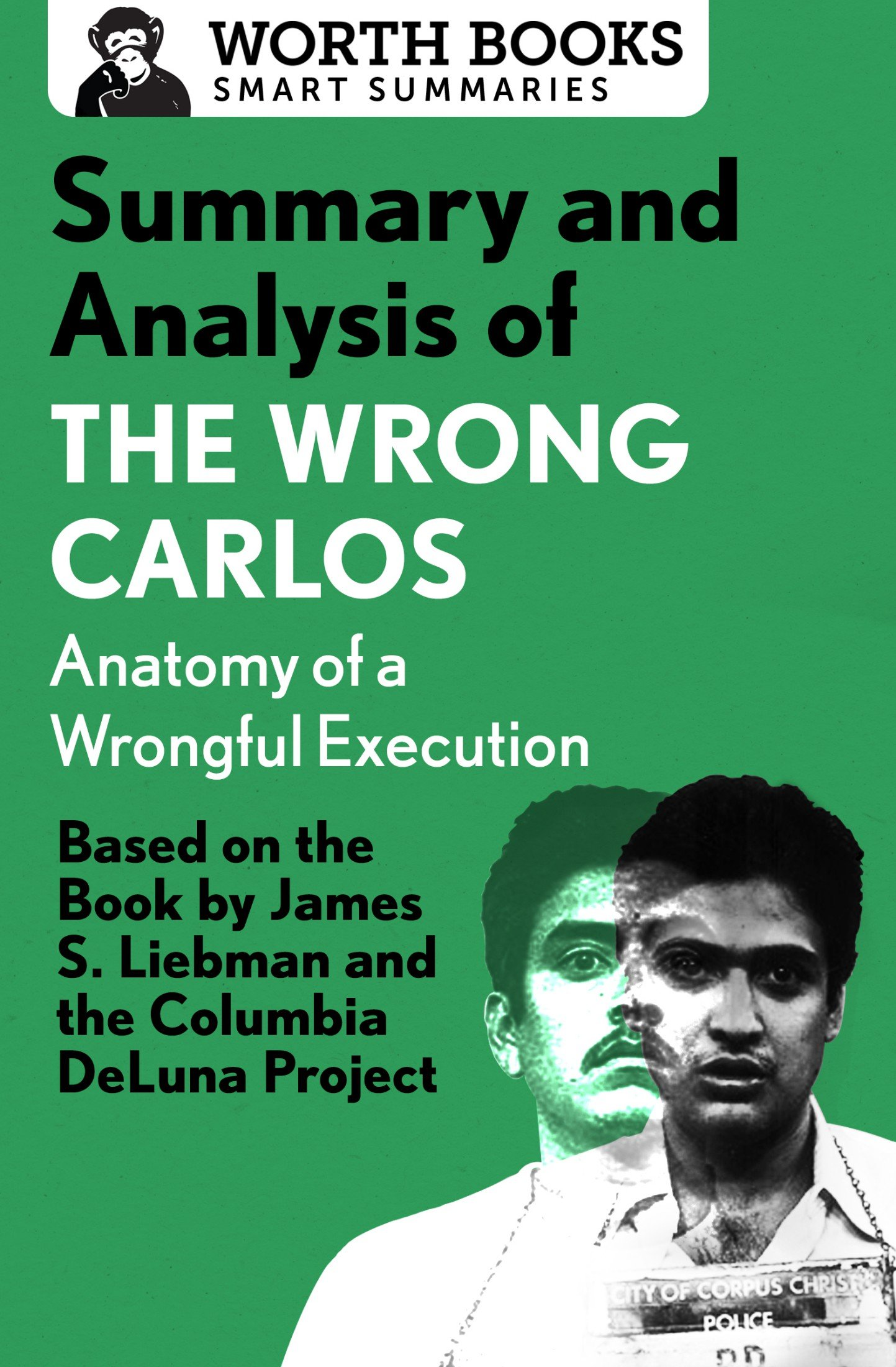 Download Summary and Analysis of The Wrong Carlos: Anatomy of a ...