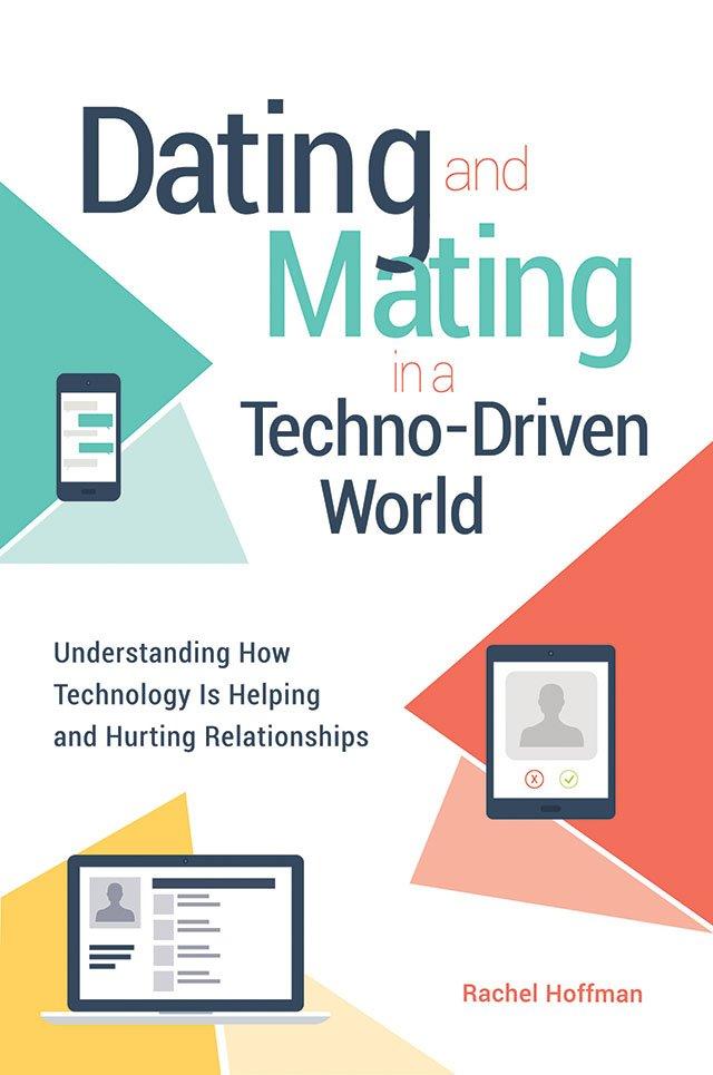 dating techno online dating suksesshistorier kamp