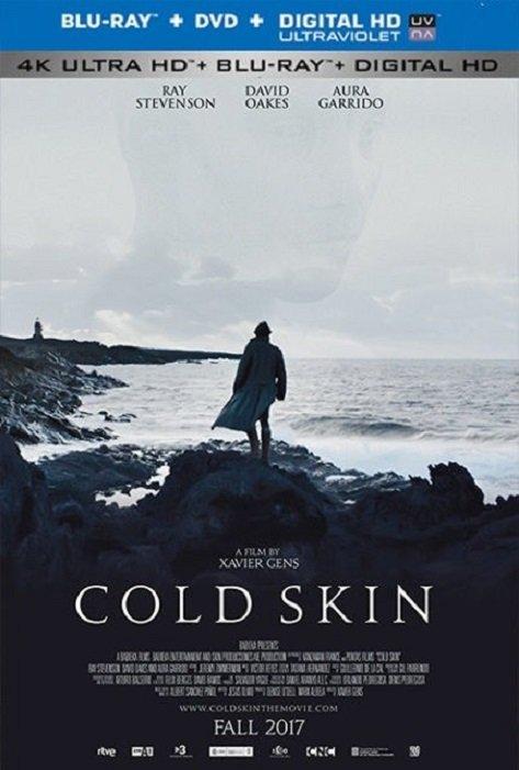 Download Cold Skin 2017 1080p BluRay 10-bit x265 HEVC AAC ...