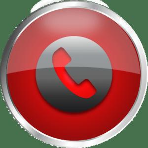 callx call recorder