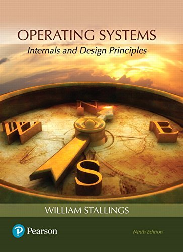 operating system concepts 9th edition pdf